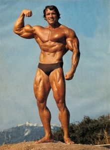 Arnold-Schwarzenegger-Young-Photos-29