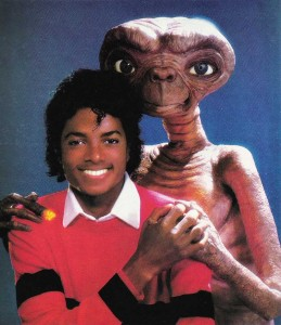 Michael-Jackson-and-ET