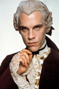 still-of-john-malkovich-in-dangerous-liaisons-(1988)-large-picture